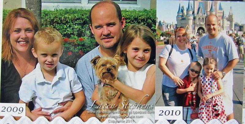 10 Years pics 4