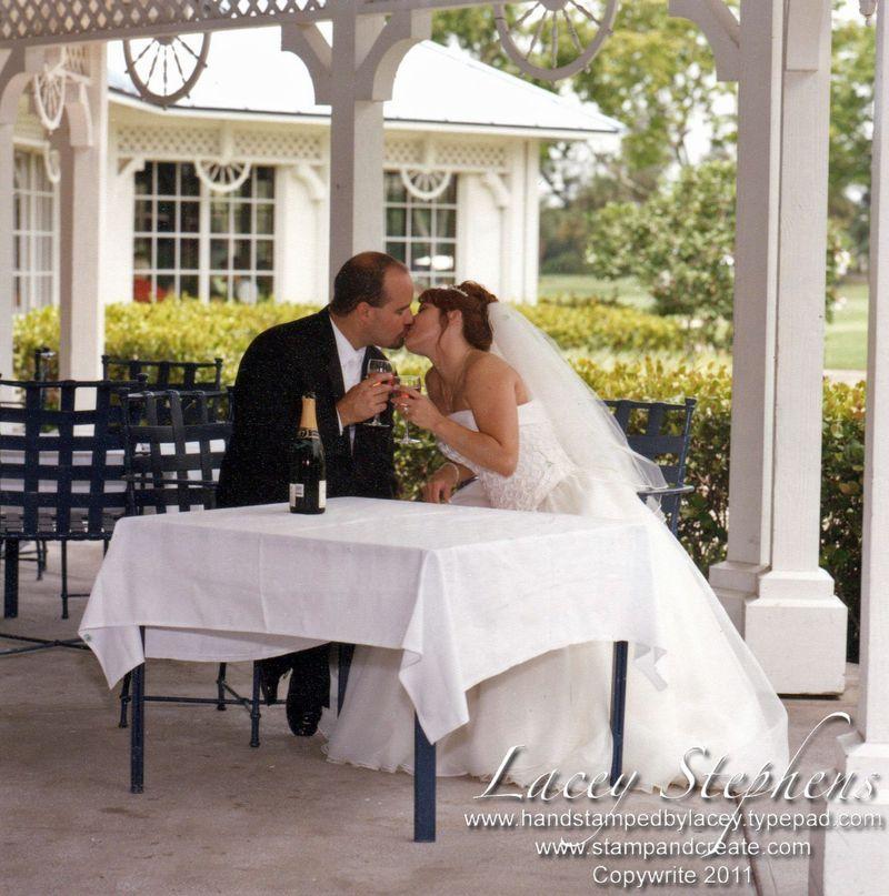 Wedding113wm
