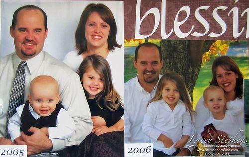 10 Years pics 2
