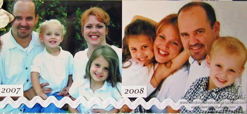 10 Years pics 3
