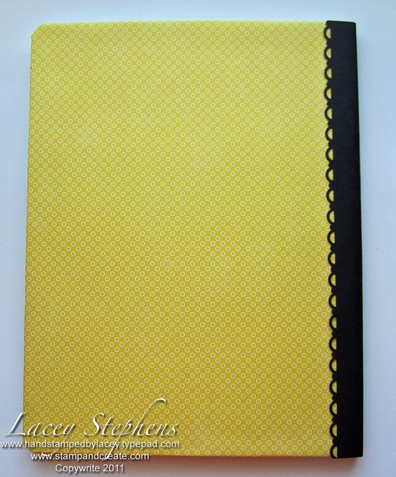 Ansley Notebook 2