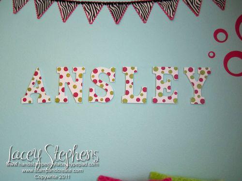 Ansley redo 6