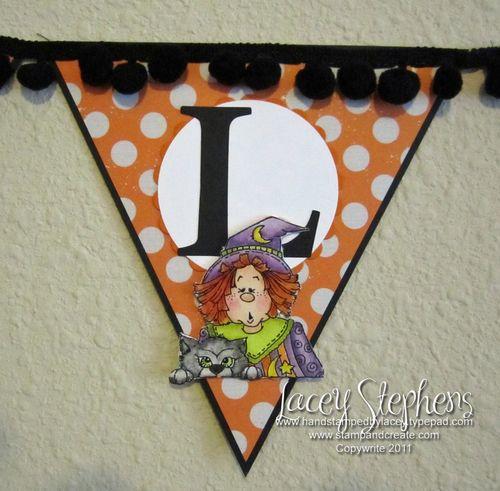 Halloween Banner 4