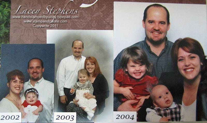 10 Years pics 1