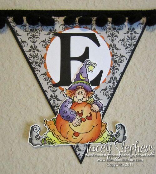 Halloween Banner 6