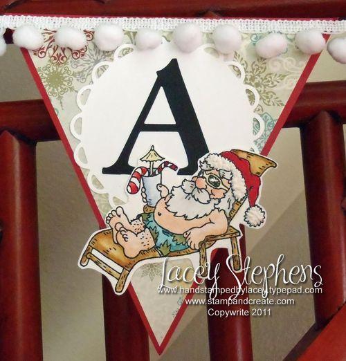 Christmas Banner 9