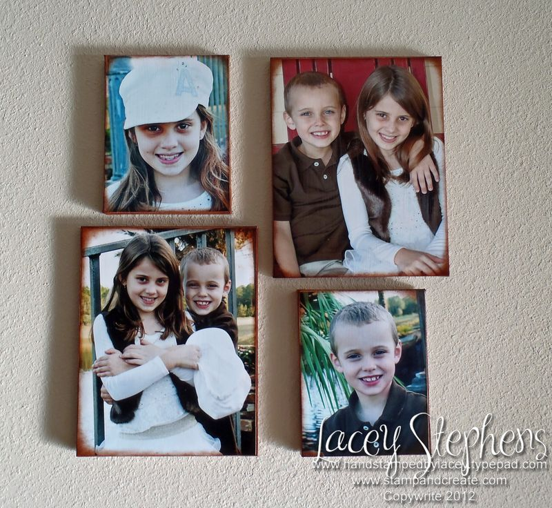 Canvas pictures 1