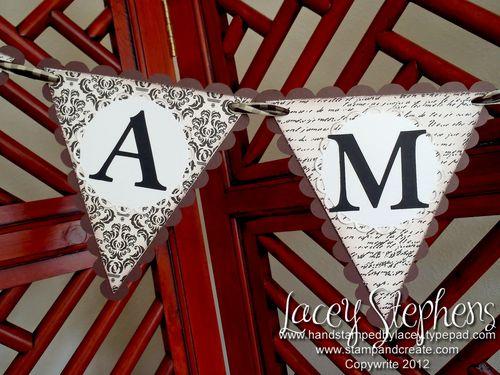 Family Banner 5