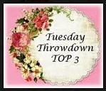 TT Top 3
