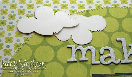 Make a Wish 5