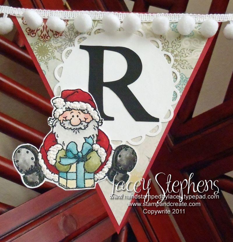 Christmas Banner 4