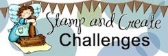 S&C 2011 Blog Banner Challenges sm