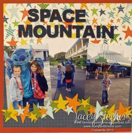 Space Mountain 1