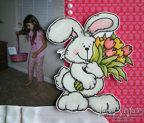 HH Easter 2011 3