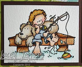 Fishing Fun 3