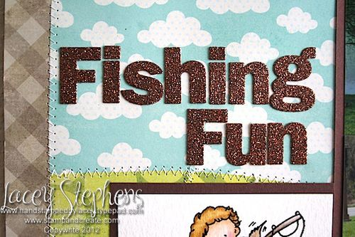 Fishing Fun 4