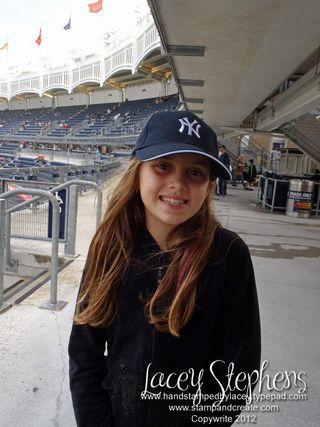 Yankee 3