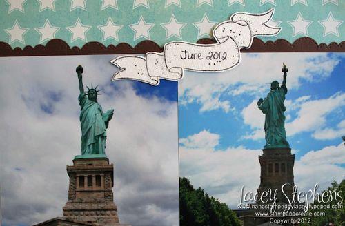 Lady Liberty 4