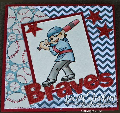 Braves 1