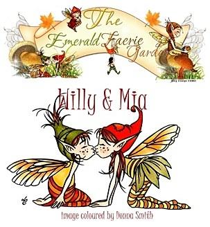 Willy & Mia_EF