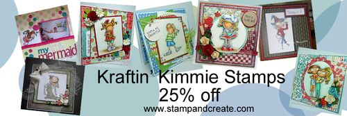 KK Stamps Sale