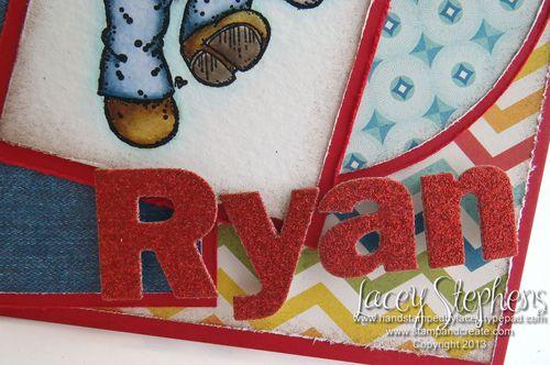 Mario Ryan 4