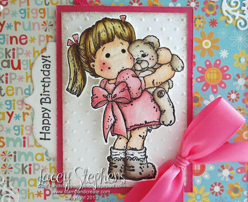 Birthday hug 3