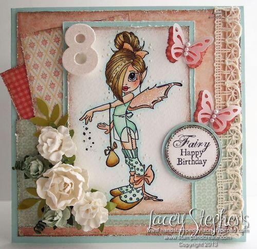 Fairy Dayna 1