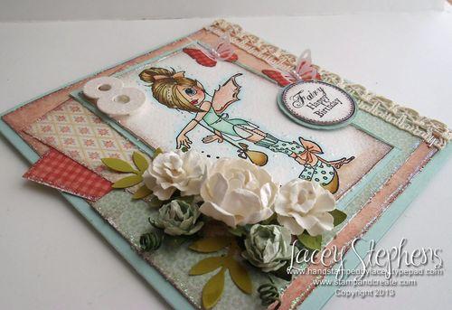 Fairy Dayna 2
