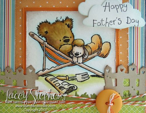 Scott Fathers Day 3
