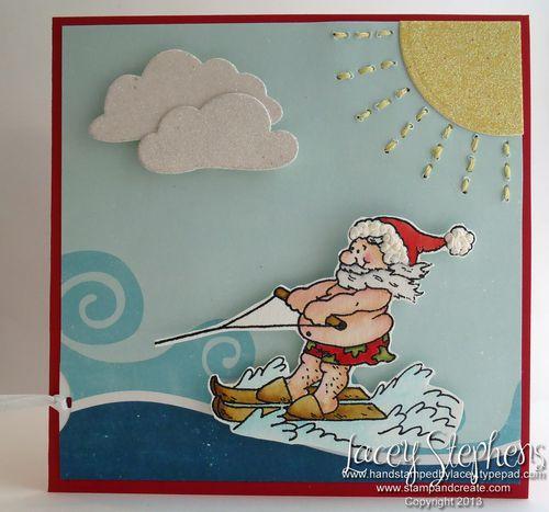 Slider Image Santa1