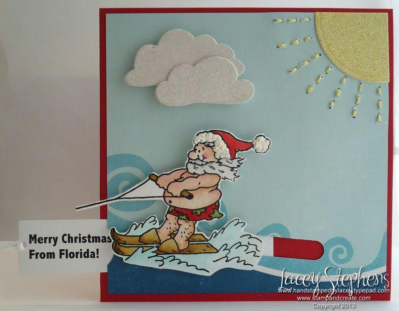 Slider Image Santa 2