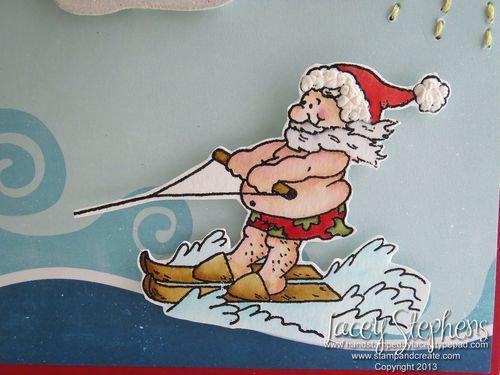 Slider Image Santa 3