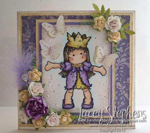 Royal Princess 1