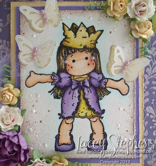 Royal Princess 3