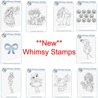 Whimsy Sept