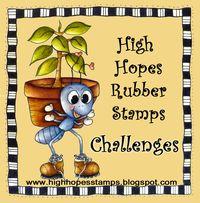 HH Challenge Winner2