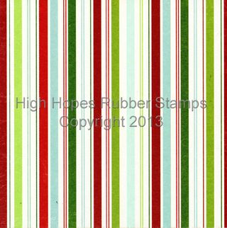 Red Green Blue003