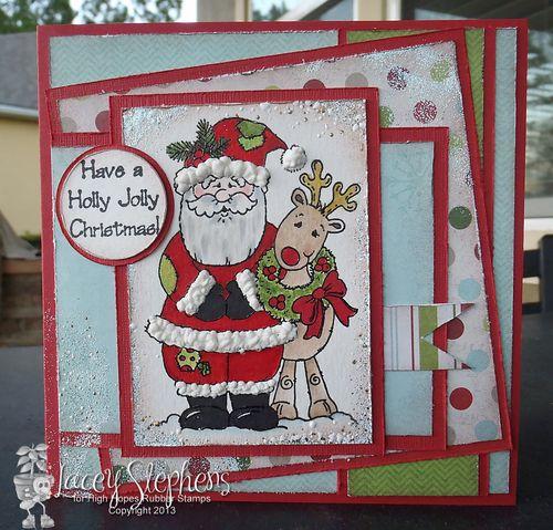 HH Santa 1