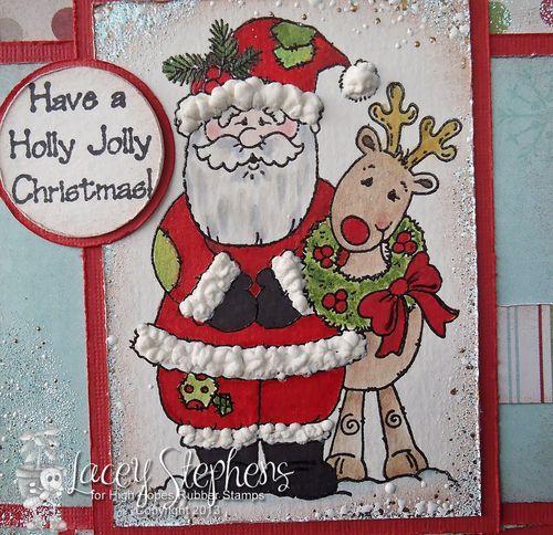 HH Santa 3