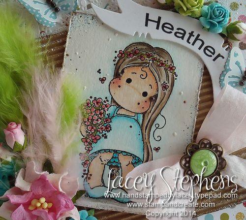 Heather Bday 2014 3