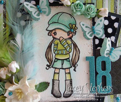 Taylor Bday 2014 3