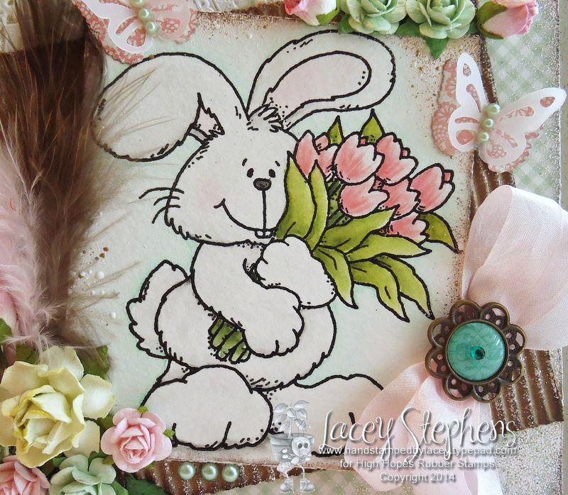 Nana Easter 2014 2