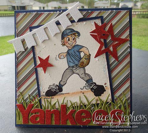 Yankees 2013 1