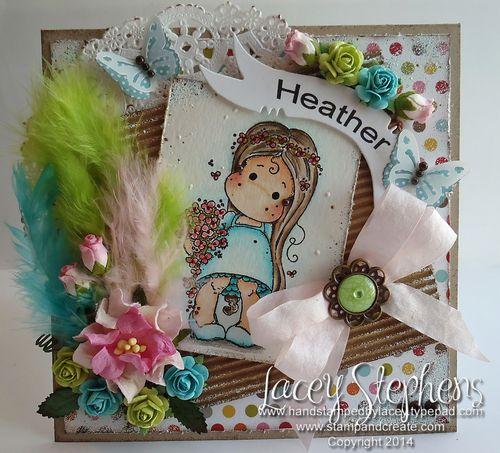 Heather Bday 2014 1