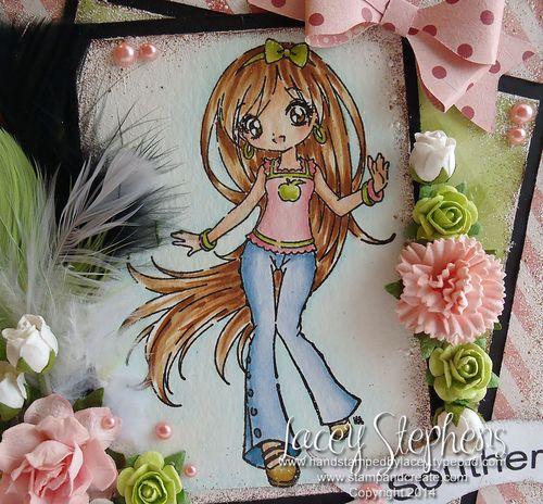 Kelly Southern 3