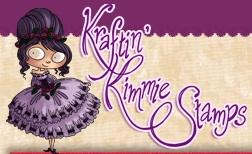 Kraftin Kimmie stamps copy