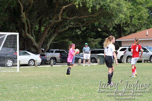 Ansley Goalie1