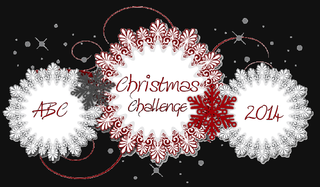 ABC Christmas DT Banner