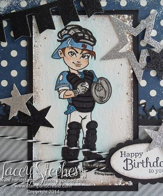 Jacob Bday 2014 3